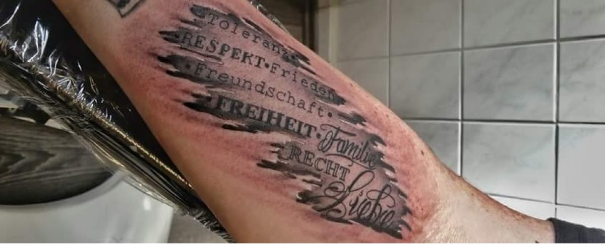 tattoo-recht.de
